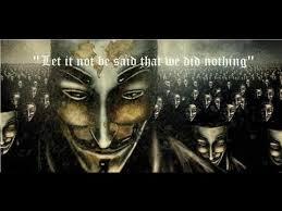 anon ethos