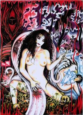 3_Mistress_of_the_Earth_ONA