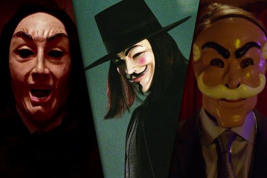 14-mr-robot-eyes-wide-shut-v-for-vendetta-masks.nocrop.w529.h373
