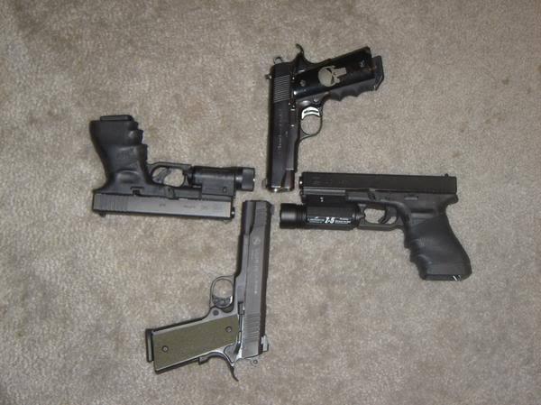 guns-7