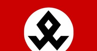 topman-nazi-symbol-clothing-320x168